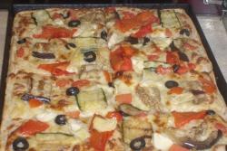 pizze10.jpg