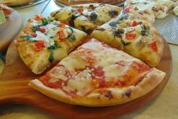 pizze3.jpg