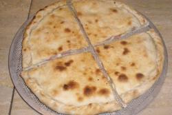 pizze8.jpg