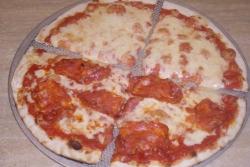 pizze9.jpg